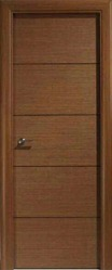 both-side-laminated-flush-door-500x500