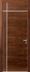 flush-doors-1450285