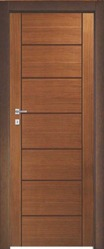 plywood-flush-doors-by-u-mandal-furniture-medium